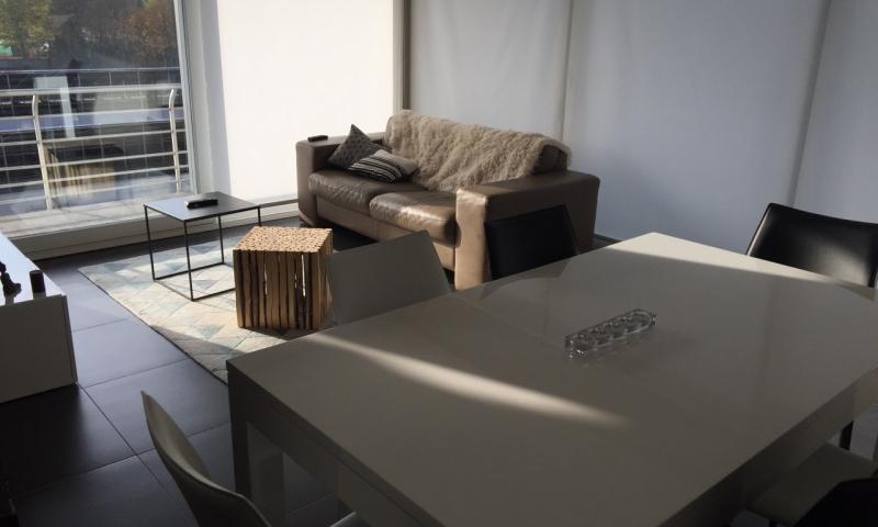 architecte d intrieur belgique rnovation dun appartement duplex saintgilles with architecte d. Black Bedroom Furniture Sets. Home Design Ideas