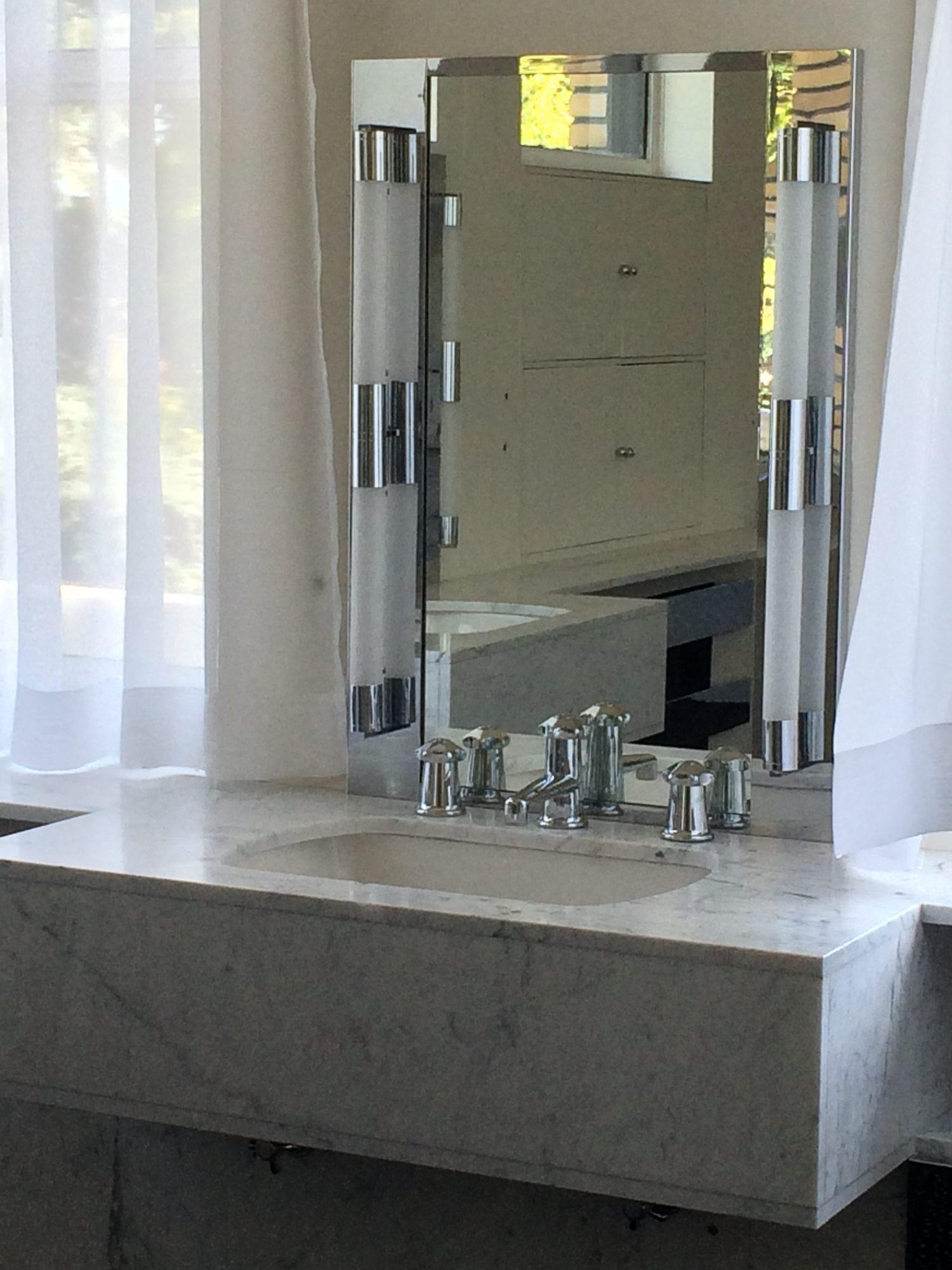 Astuce Rangement Salle De Bain Ikea ~ Eux D Corateurs Et Designers Archives Kty L D Coratrice D