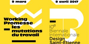 Biennale Internationale du Design