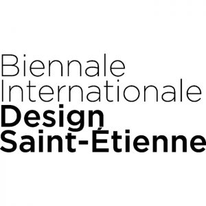Biennale Internationale du Design
