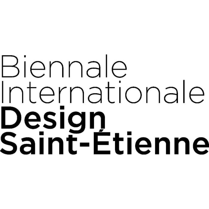biennale internationale du Design Saint-Etienne