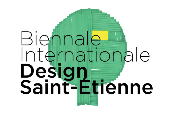 Biennale Internationale du Design de St-Etienne