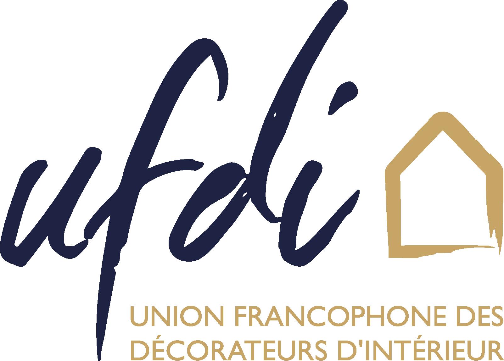 UFDI logo