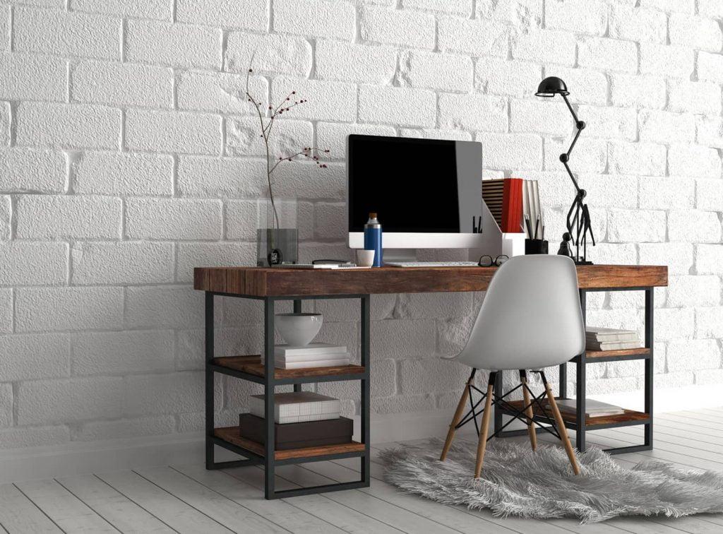 Le Home Staging : l'aide à la vente