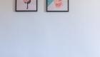 des gîtes dans un mas sur Saze, par Kty.L, décoratrice UFDI à saze (30) : mobilier vintage Les Gambettes